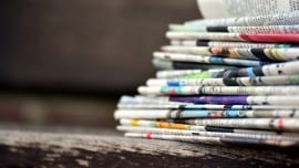 newspapers-3488861_1280