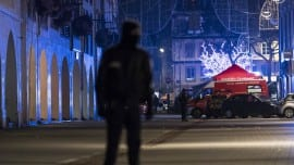 strasbourg-shooting-what-we-know-so-far-about-the-suspect-136431726444202601-181212065100