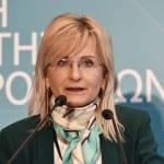 mesya Gianna Panagopoulou
