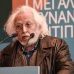 mesya Giorgos Grammatikakis