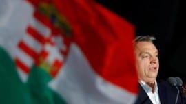 wo09-HUN-Orban-2-WEB