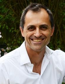 Ποτάμι: Οι 22 πρώτοι υποψήφιοι στις ευρωεκλογές -Ανάμεσά τους ο γιος του Λεωνίδα Κύρκου, Μίλτος  | iefimerida.gr 6