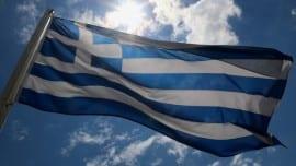 flag simaia elliniki