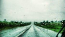 travelling street